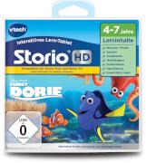 Vtech 80-274904 CS.Storio 2+3/MAX/TV Findet Dory HD