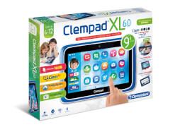 Clementoni Clempad 6.0 Plus (16 GB, 9 Zoll)