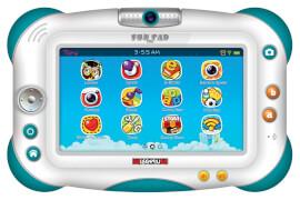 Fun Pad Pro Tablet Computer