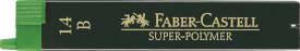 Faber-Castell Ersatzbleistiftminen 1.4mm