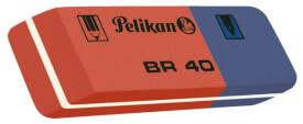 Pelikan Radierer BR 40