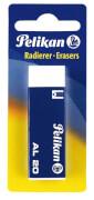 Radierer AL20/B Blister