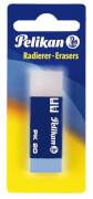 Radierer PK20/B Blister