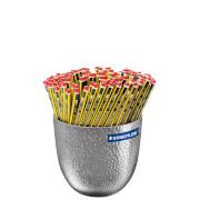 Noris 120 2B Bleistift
