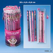Depesche 6301 TOPModel Bleistiftset
