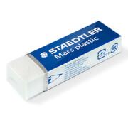 Radierer Mars plastic 65x23x13mm