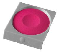 Ersatzdeckfarb.magentarot 43