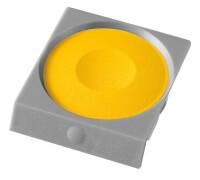 Ersatzdeckfarb.gelb 59a