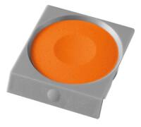 Ersatzdeckfarb.orange 59b