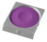 Pelikan Ersatzdeckfarbe violett 109