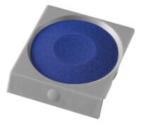 Pelikan Ersatzdeckfarbe ultramarin blau 120