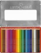 Faber-Castell Classic Colour Pencils 36er M
