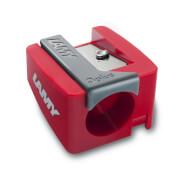 Lamy 1222105 Anspitzer Z80 für 3plus