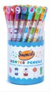 Smencils Bleistift