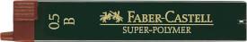 Feinmine SUPER POLYMER 0,5mm B