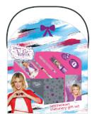 Disney Violetta Geschenkset 8-teilig