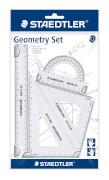 Geometrieset
