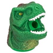 Depesche 5096 Dino World Anspitzer