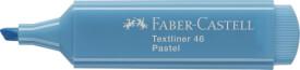 Textmarker Textliner 1546 lichtblau