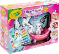 Goliath 256364 Washimals - Spielset