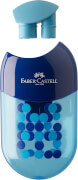 Faber-Castell Spitzer Doppelspitzdose Two Tone Faber-Castell