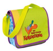 Kokosnuss Kindergartentasche
