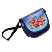 Kindergarten-Tasche Feuerwehr