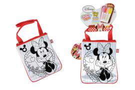 Color me Mine Minnie Mouse Sling Bag