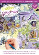 Scribble Down-Gruseliges Geisterhaus
