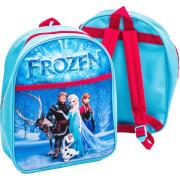 Disney Frozen - Die Eiskönigin Rucksack