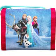 Disney Frozen - Die Eiskönigin Brustbeutel