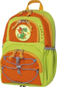 Mc Neill Kindergartentasche DRACHE