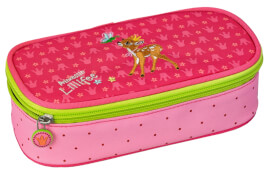 Etui-Box Prinzessin Lillifee Feenball