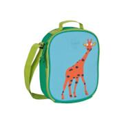 Lässig 4Kids Mini Lunch Bag Wildlife - Giraffe