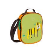 Lässig 4Kids Mini Lunch Bag Wildlife - Tiger
