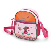 Sterntaler Kindergartentasche Mabel