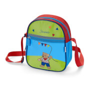 Sterntaler Kindergartentasche Ben