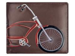 Männerbörse Vintage Bike