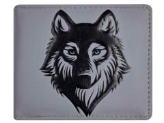 Männerbörse - MenŽs Wallet Wolf