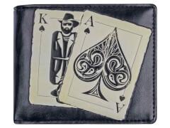 Männerbörse Spielkarten