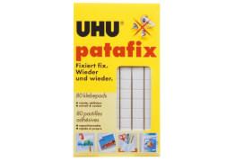 UHU Patafix 80 Pads
