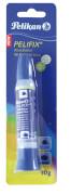 PELIFIX Alleskleber P824B lösungsm.-frei 30g Flasche Blister