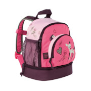 Lässig 4Kids Mini Backpack Little Tree Fawn