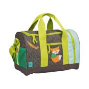 Lässig 4Kids Mini Sportsbag Little Tree - Fox