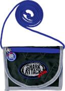 Brustbeutel - Shark Attack