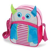 Sterntaler Kindergartentasche Emilie
