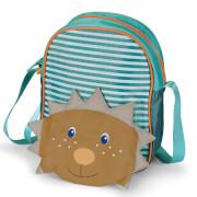 Sterntaler Kindergartentasche Leo