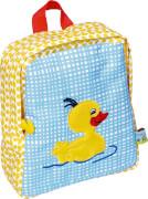 Mini-Rucksack Ente Nelli