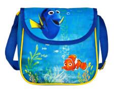 Undercover - Findet Dorie Kindergartentasche aus Polyester, ca. 21x22x8 cm, ab 24 Monaten
