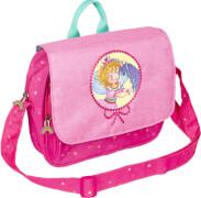 Kindergartentasche Prinzessin Lillifee
